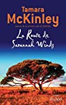 La Route de Savannah Winds par McKinley