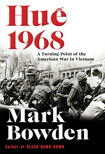 hue-1968-a-turning-point-of-the-american-war-in-vietnam-english-edition