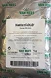Kuttergold Combi PR 2000 1kg