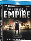 Boardwalk Empire - L'intégrale de la saison 1 [Blu-ray]