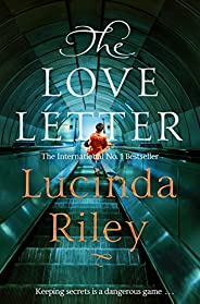 The Love Letter (English Edition)