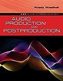 Audio Production and Postproduction (Digital Filmmaker) Bewertung und Vergleich
