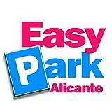EasyPark Alicante