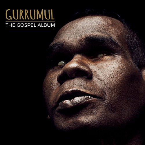 The Gospel Album - Deluxe Edition