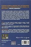 Image de Ecofollie. Per uno sviluppo (in)sostenibile. Con DVD