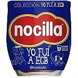 Nocilla - Doble Crema de Cacao y Leche, 200 g - [Pack de 3]