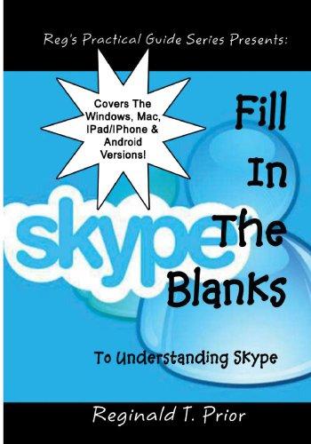 fill-in-the-blanks-to-understanding-skype