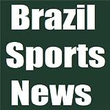 Brazil Sports News