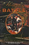 Cover of: Sharpe's Battle | Bernard Cornwell