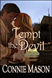 Tempt the Devil