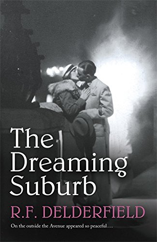 the-dreaming-suburb
