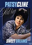 Patsy Cline - Sweet Dreams