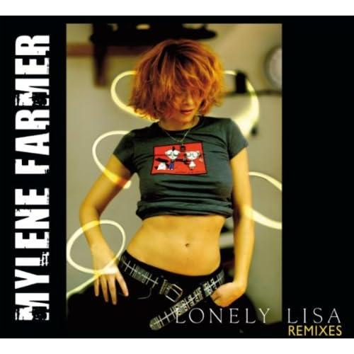 Lonely Lisa (Mathieu Bouthier & Muttonheads Remix)