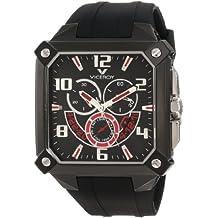 Viceroy 47639-75 - Reloj cronógrafo de caballero de cuarzo