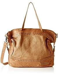 Taschendieb Td0913 - Bolso de hombro Mujer