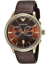 Emporio Armani AR1793 - Reloj para hombres