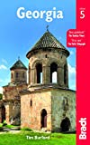 Georgia (Bradt Country Guides)