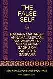 The False Self