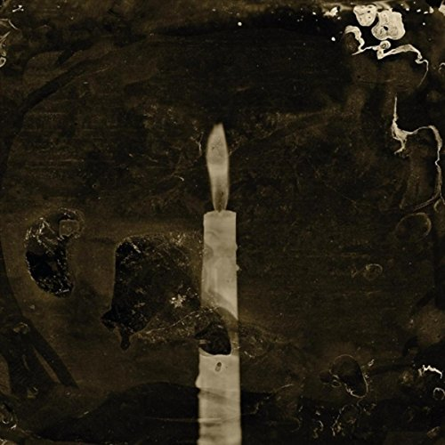 Winter's Bones Bone Scraper