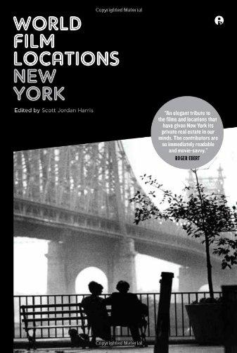 world-film-locations-new-york