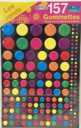 gommettes-mousses-les-157-adhesives-et-repositionnables-les-ronds-stickers-reliefs