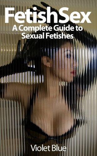 Fetish free sample sex video pic 949