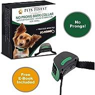 Choke Collars for Dogs | Amazon co uk