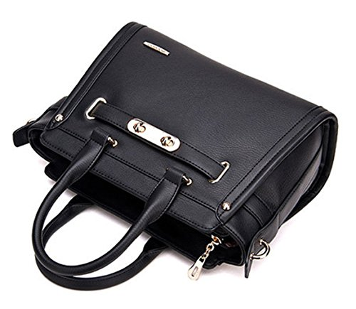 Keshi Pu neuer Stil Damen Handtaschen, Hobo-Bags, Schultertaschen, Beutel, Beuteltaschen, Trend-Bags, Velours, Veloursleder, Wildleder, Tasche Golden
