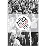 [(The Hitler Salute: On the Meaning of a Gesture)] [Author: Tilman Allert] published on (June, 2009)