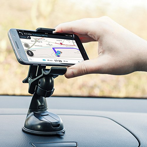 olixar-dock-go-windshield-mount-car-holder-for-mobile-phones-including-iphone-7-plus-7-6s-plus-6-sam