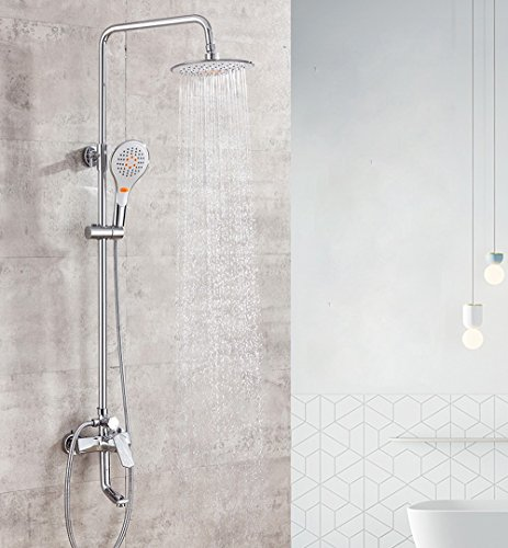 Sursy sprenger, turbo - sprinkler - dusche