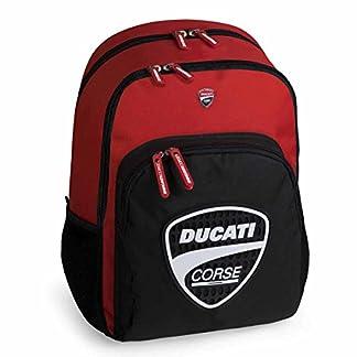 519IaI4q1nL. SS324  - Busquets Mochila Escolar Doble Ducati by DIS2