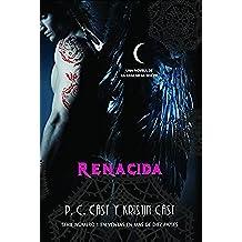 Renacida (Trakatrá)
