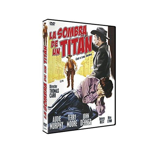 la-sombra-de-un-titan-dvd