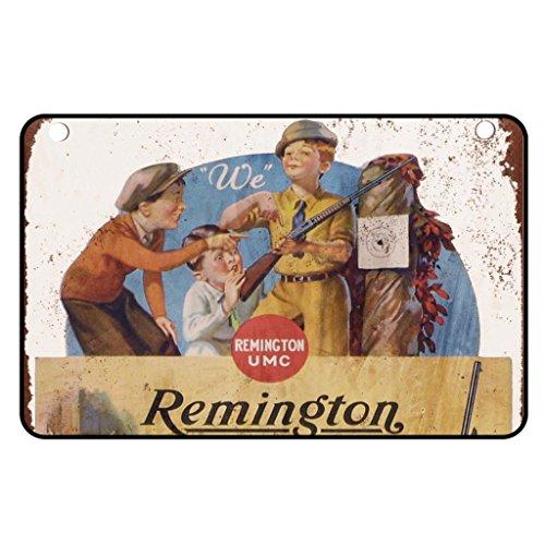 'cadora placa Frigorífico imán magnético Vintage Retro Publicidad