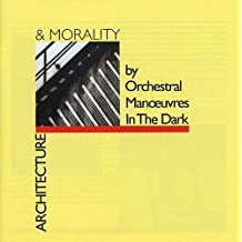 architecture and morality