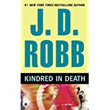 Kindred In Death (In Death, Book 29)