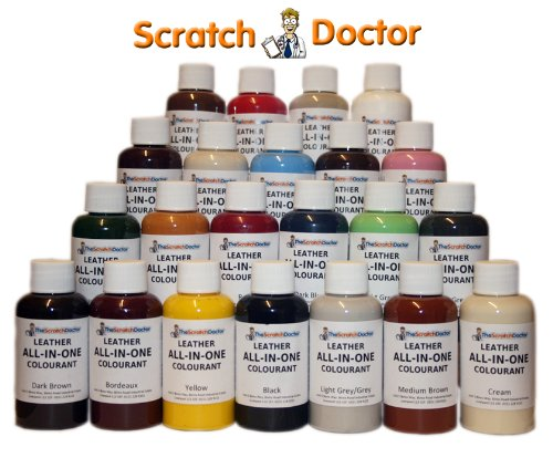 all-in-one-leather-colourant-repair-recolour-dye-stain-pigment-paint-colour-ivory