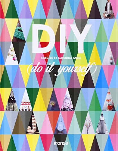 DIY (Do it yourself)