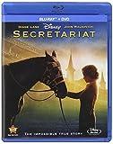 Secretariat/ [Blu-ray] [Import anglais]