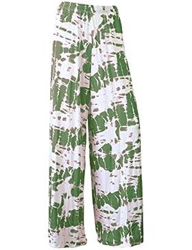 Comfiestyle - Pantalón - Relaxed - para Mujer