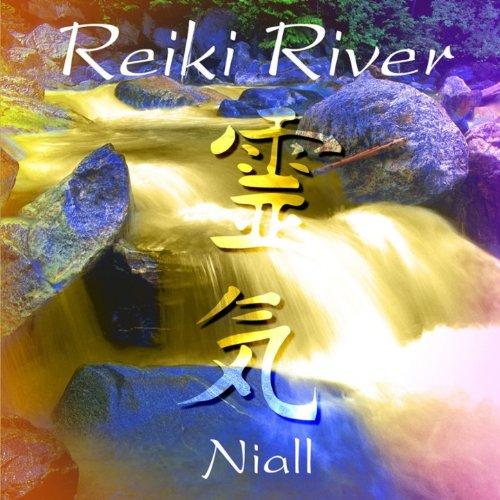 Reiki River [Clean]