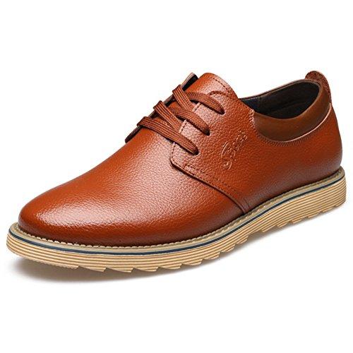 Chaussures respirants/Les souliers/ le vent des chaussures d'Angleterre/Chef de chaussures/Chaussures business D