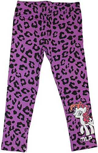 hasbro-ragazza-leggings-rosa-pink-violett2-92-cm-98-cm