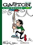Gaston L'Intégrale Version Originale - 1961-1962