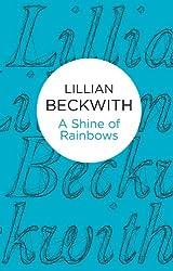 A Shine of Rainbows (Bello)