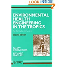 Environmental Health Engineering in the Tropics: An Introductory Text