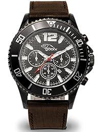 gooix gx0600530a–Reloj