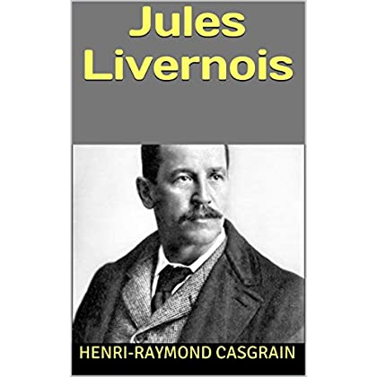 Jules Livernois