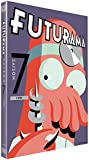 Futurama - Saison 7